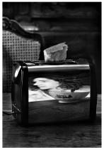 5 Grille-pain - © B. Runtz