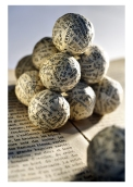 32 Perles - © B. Runtz