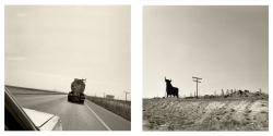 © B. Runtz / Transportes - El veterano de la carretera